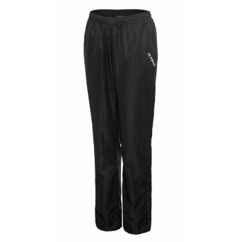 fz-forza-lix-ladies-tracksuit-bottoms-pants-black-p434-1089_medium.jpg