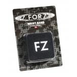 FZ FORZA WRISTBAND