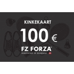 Kinkekaart 100 EUR