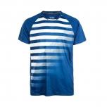 Madison T-shirt W