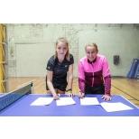 www.forza.ee ja Mari Anna Karjus sõlmisid koostöölepingu