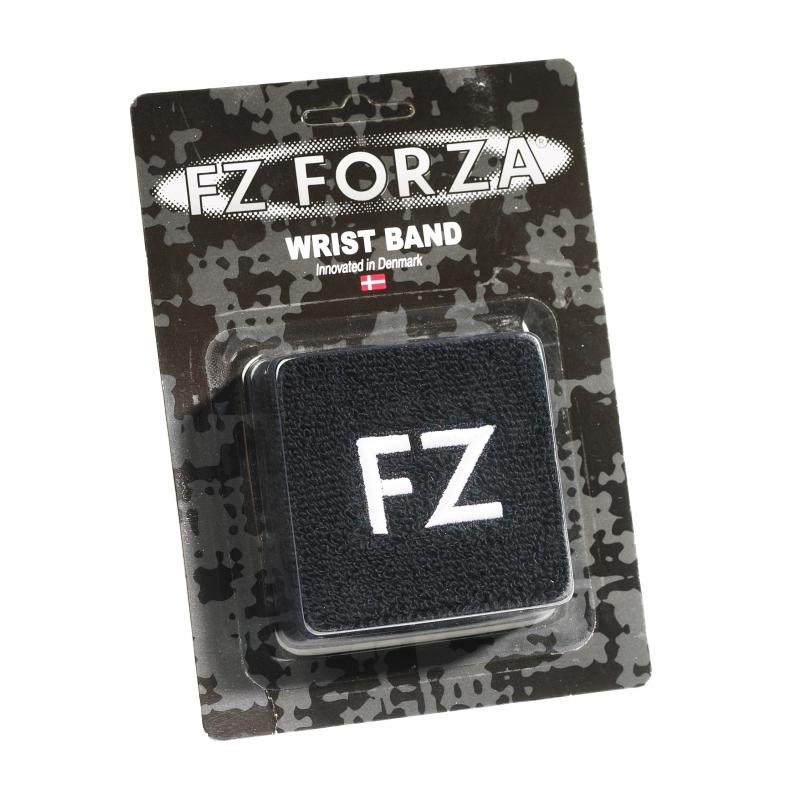 FZ FORZA RANDMEPAEL