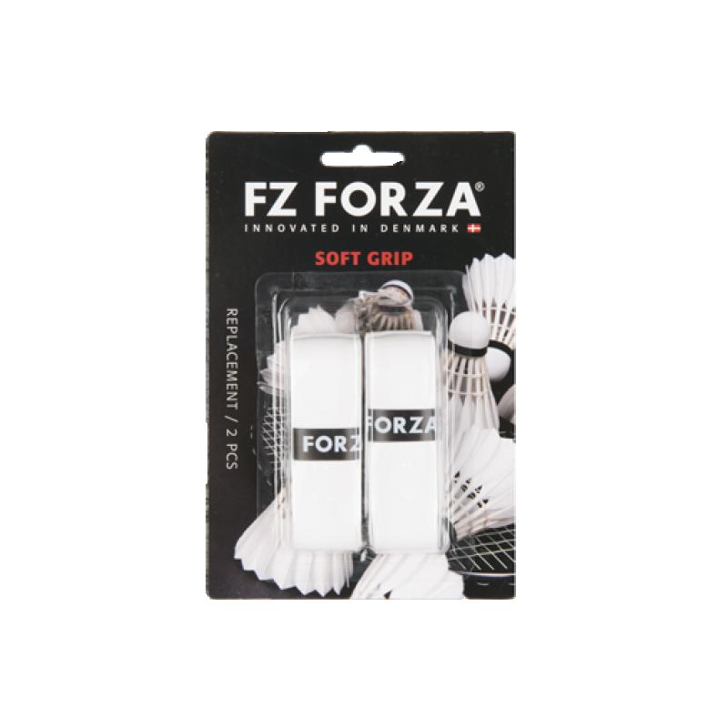 FZ FORZA SOFT GRIP