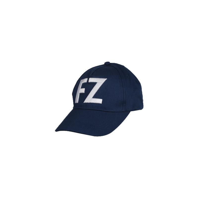 FZ FORZA HYMAN