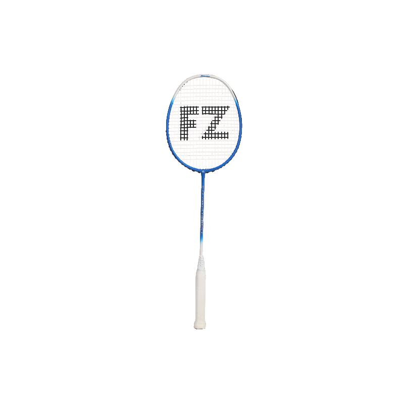 FZ LIGHT 5.1