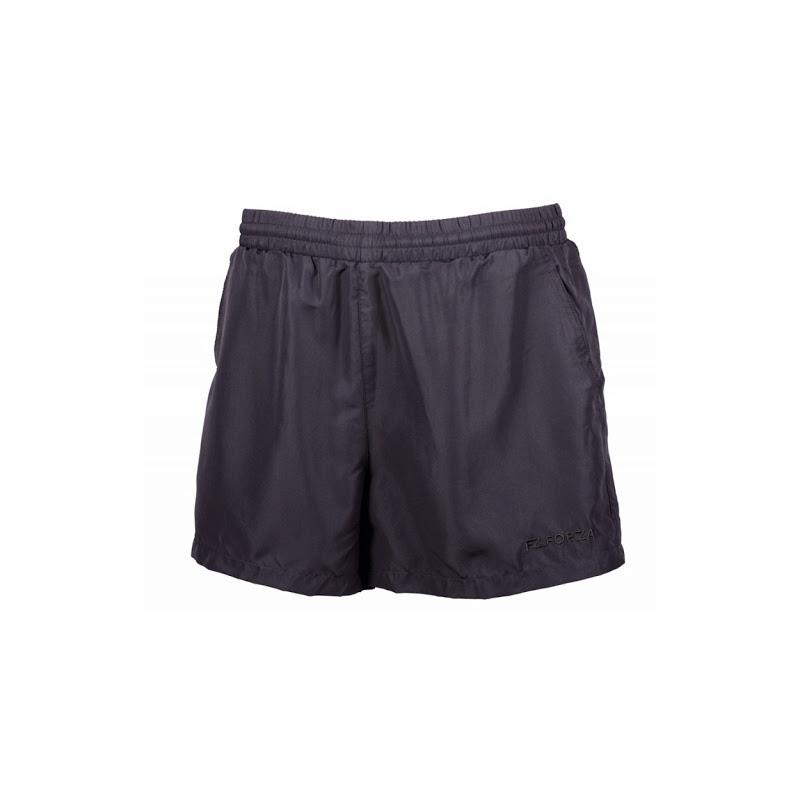 Yoyo püksid