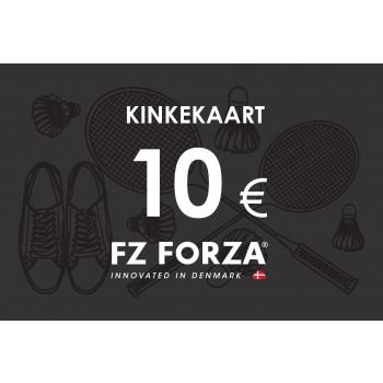 Kink10.JPG