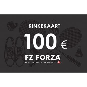 Kink100.JPG