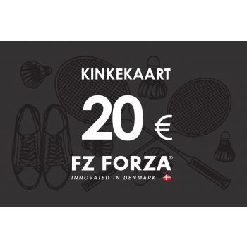 Kink20.JPG