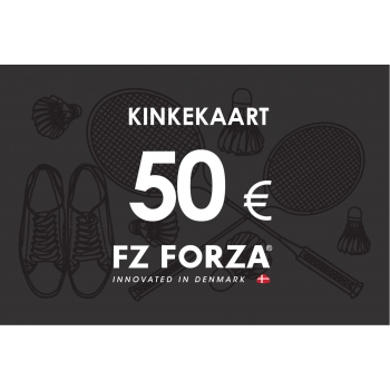 Kink50.JPG