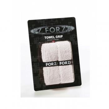 badminton-accessories-towelgrip-fzforza-300501_1.jpg