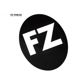 fz-logo-stencil_1024x1024.png