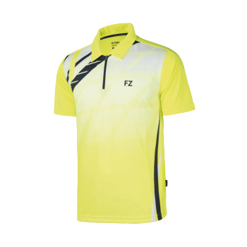 302071_badminton-polo-gage-fzforza-yellow_1.png