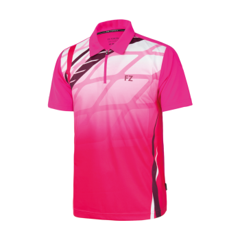 302071_badminton-polo-gage-pink-fzforza_2.png