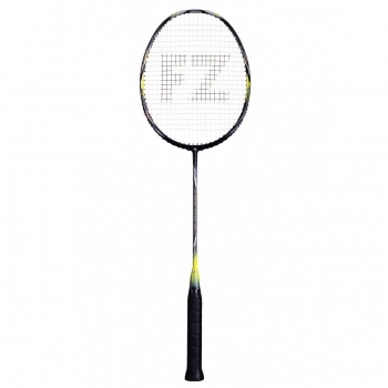 badminton-racket-power988f-fzforza-302004_1.jpg