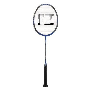 badminton-racket-power988m-fzforza.png