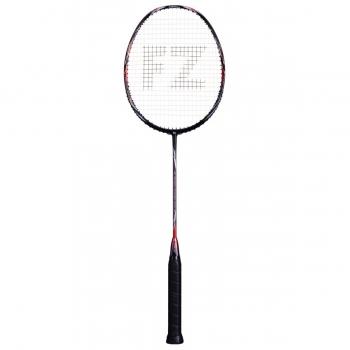 badminton-racket-power988vs-fzforza-302001_1.jpg