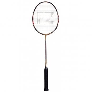 badminton-racket-power996-fzforza-302000_1.jpg