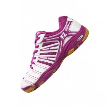 badminton-shoes-leanderw-fzforza-1.jpg