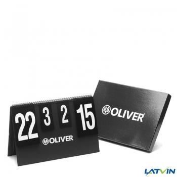 6218-oliver-scoreboard.jpg