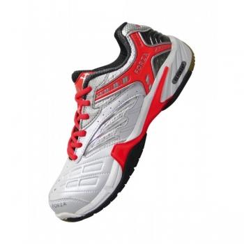 Evolve_W_badminton-shoes-evolvew-fzforza-301545_1.jpg