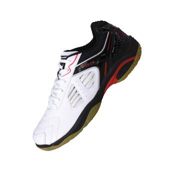 302223_badminton-shoes-limitlessm-fzforza.png