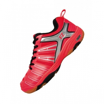 badminton-shoes-leanderw-red-fzforza-301942_1.jpg
