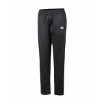 PLYMOUNT PANTS