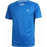 FZ Hector t-shirt