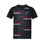 Mobile T-shirt W
